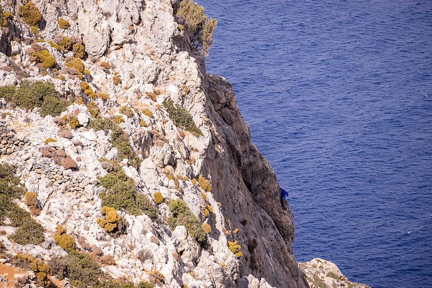 11 Kalymnos Death Hike DSC07150