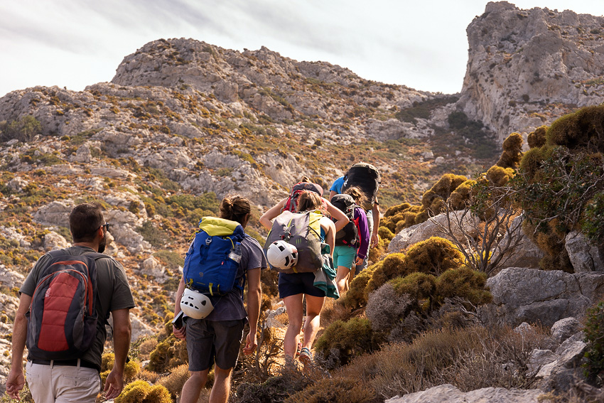 11 Kalymnos Rock Climbing DSC07011