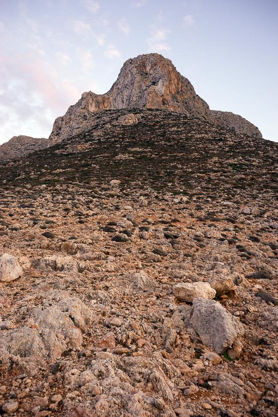 11 Lera Cave Stavros DSC06659