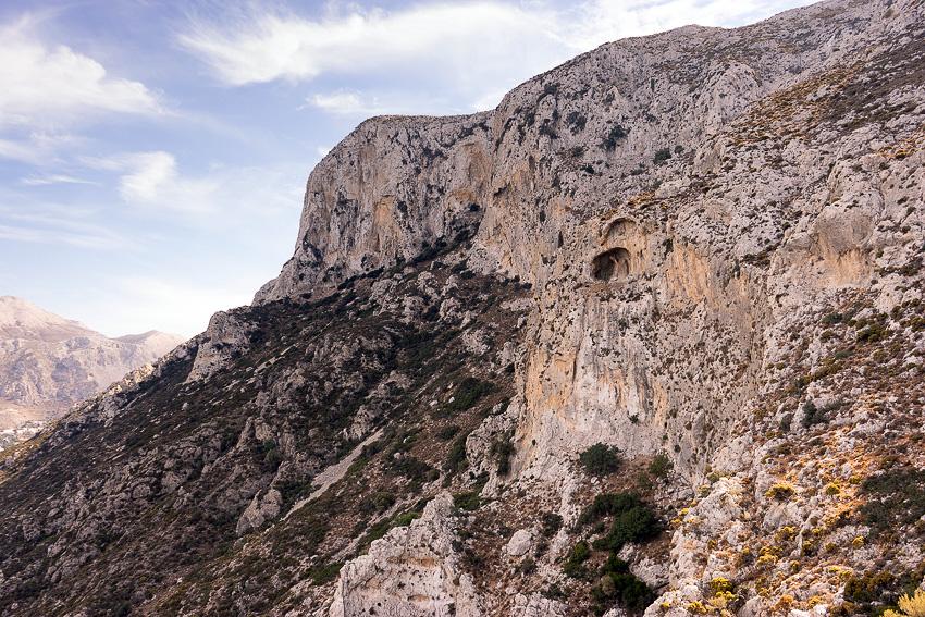 13 Kalymnos Death Hike DSC07167