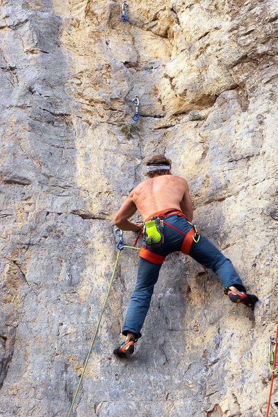 13 Kalymnos Rock Climbing DSC07020