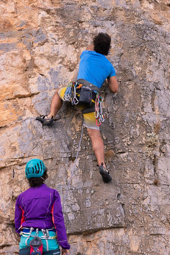 15 Kalymnos Rock Climbing DSC07034