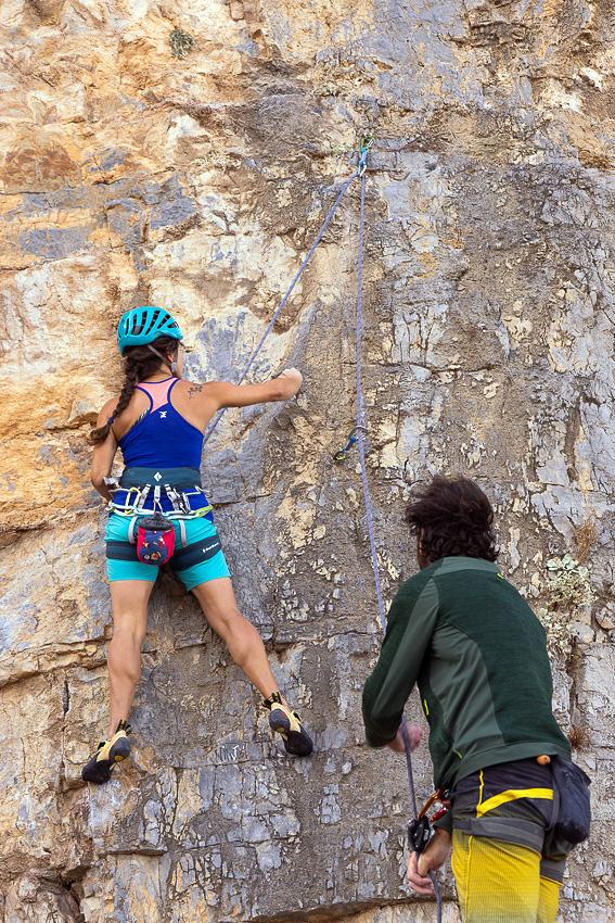 17 Kalymnos Rock Climbing DSC07050
