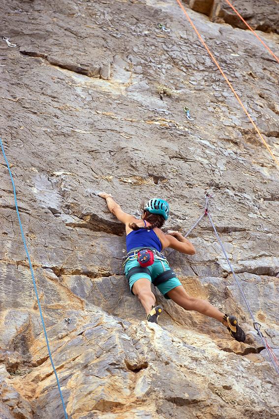19 Kalymnos Rock Climbing DSC07074
