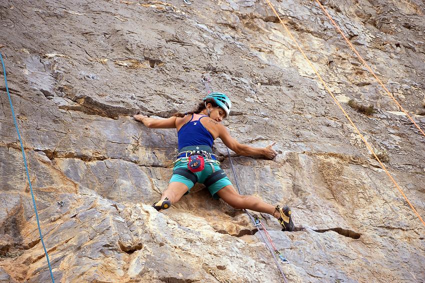 20 Kalymnos Rock Climbing DSC07078