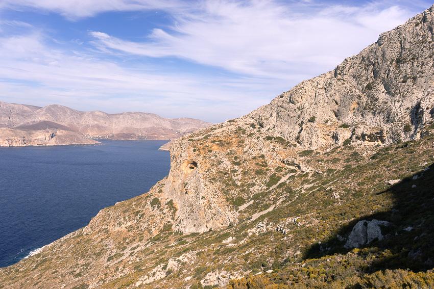 21 Kalymnos Death Hike DSC07205