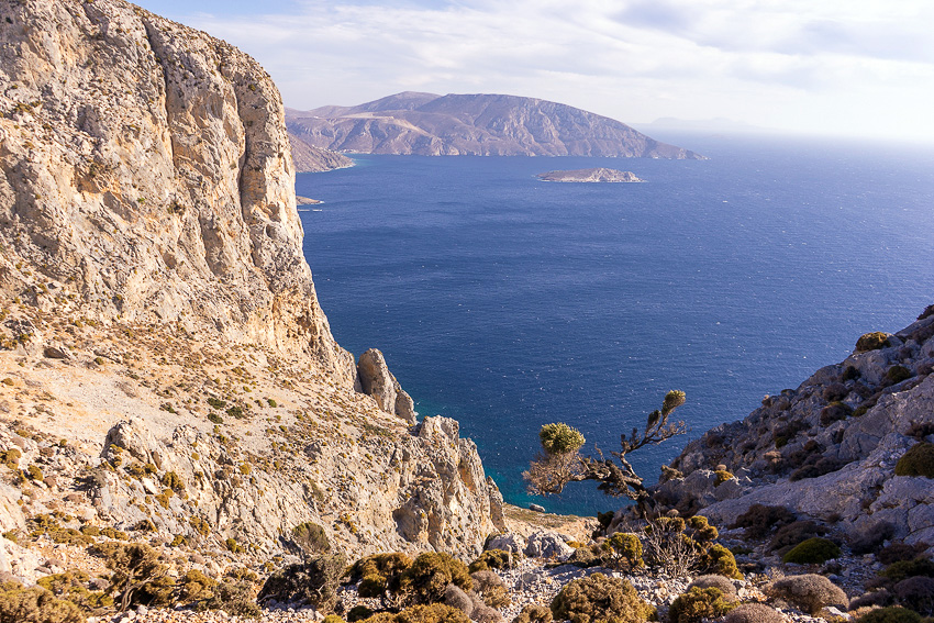 23 Kalymnos Death Hike DSC07223