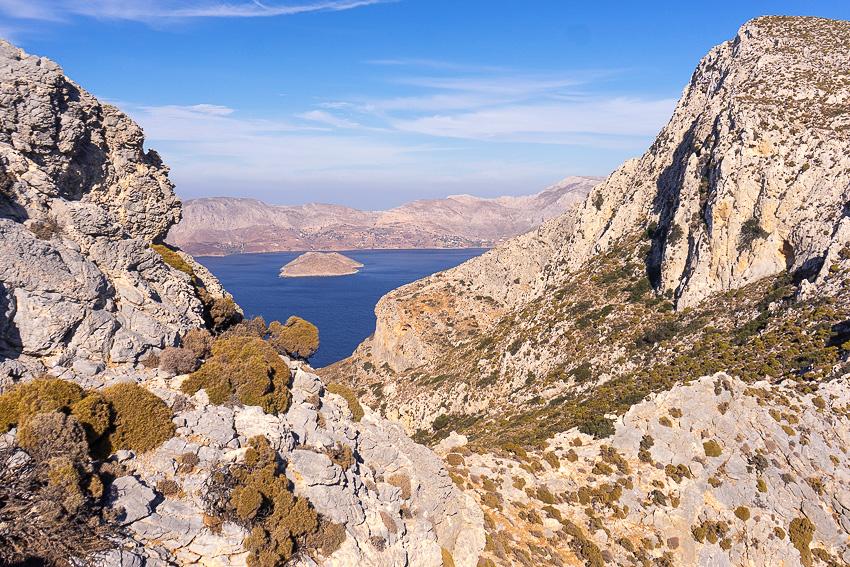 25 Kalymnos Death Hike DSC07231