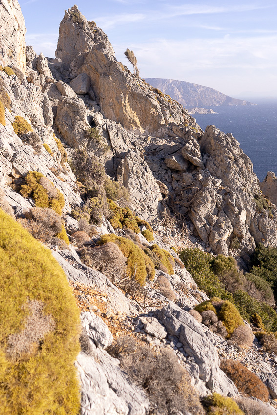 27 Kalymnos Death Hike DSC07236