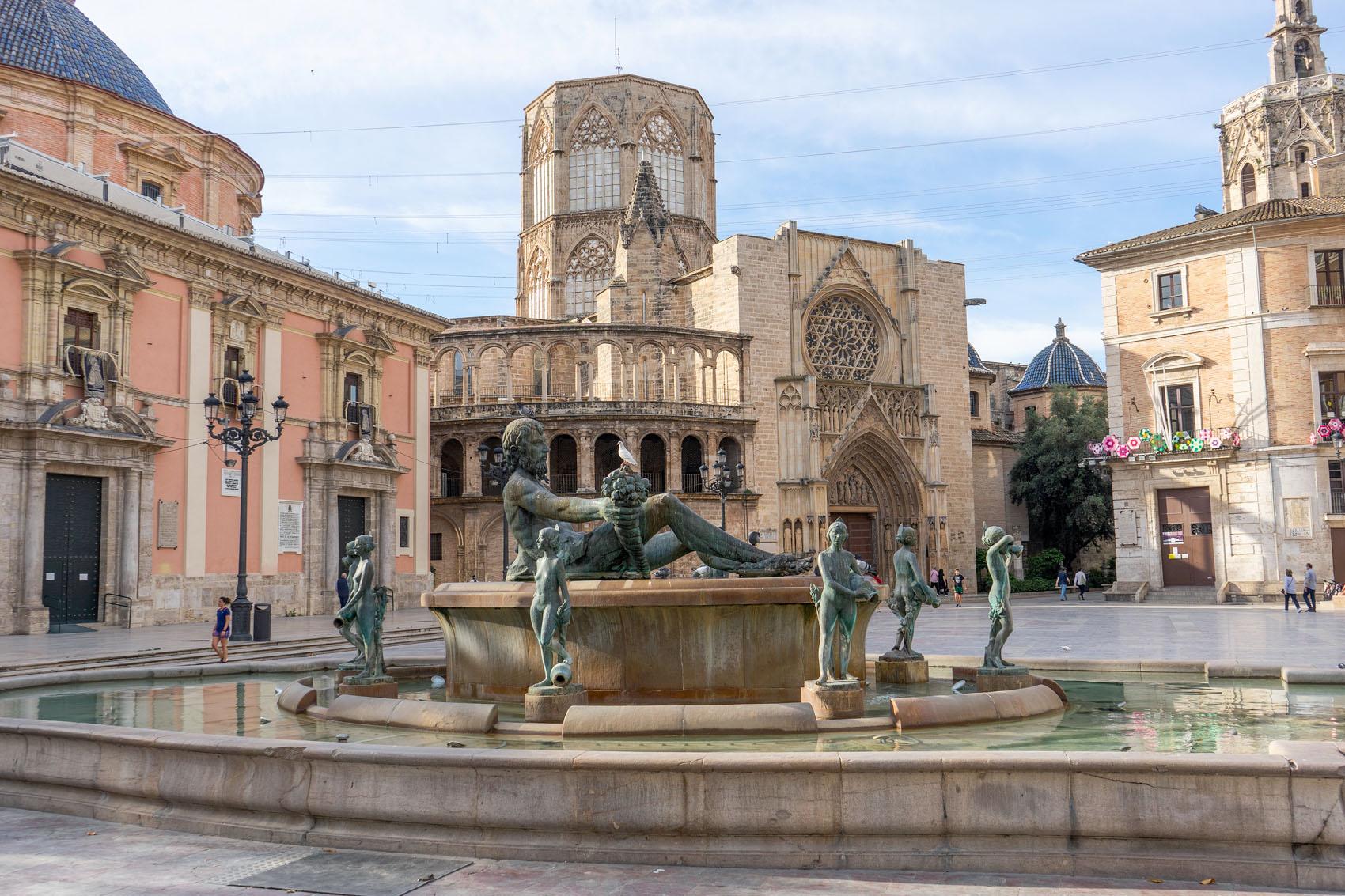 10 Covid19 Valencia Walk DSC05267