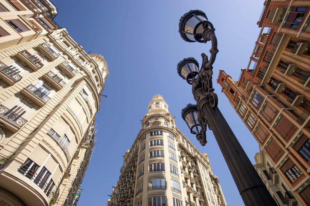 Fine Art Photography Valencia