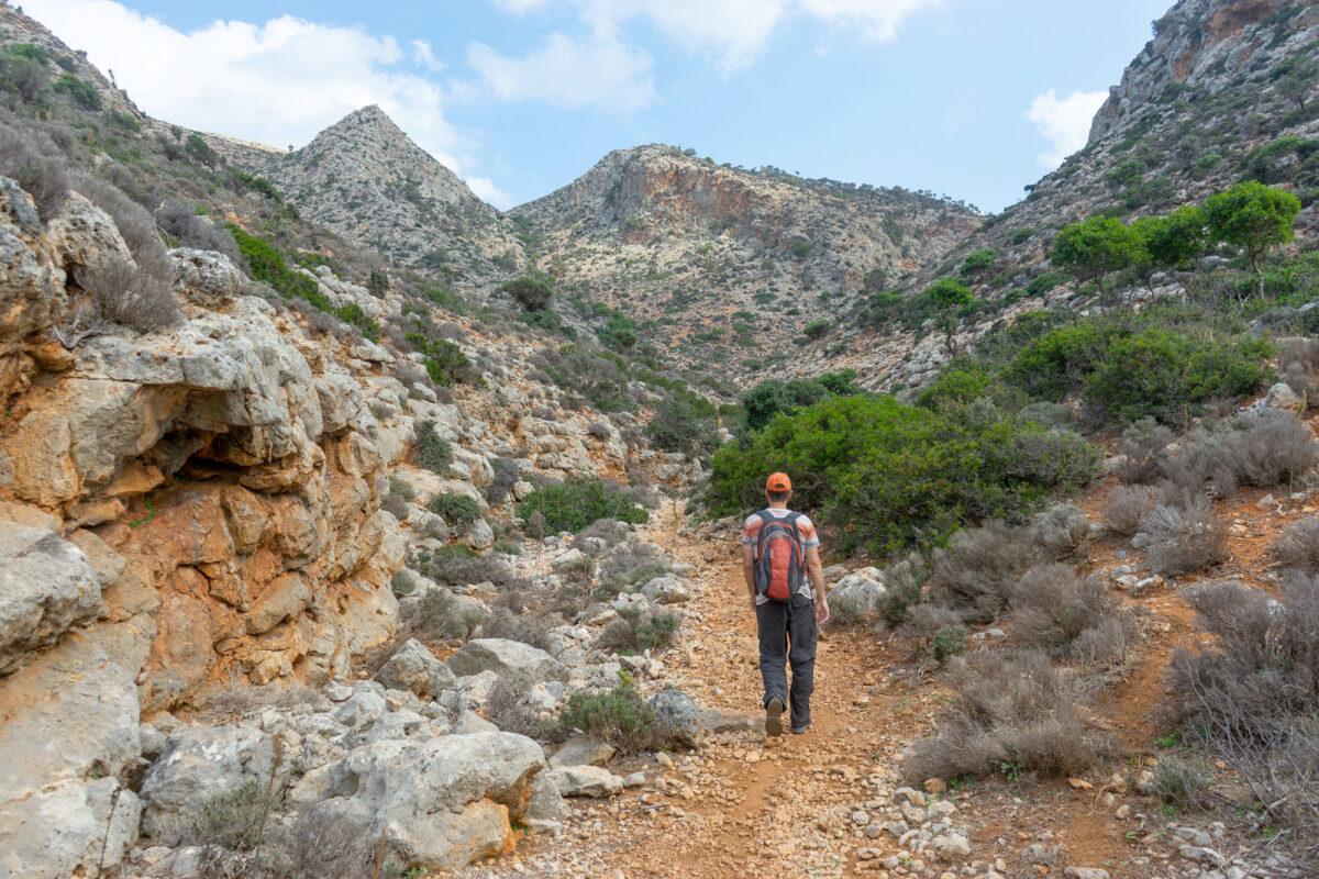 Stavros Hike Crete DSC07541 7