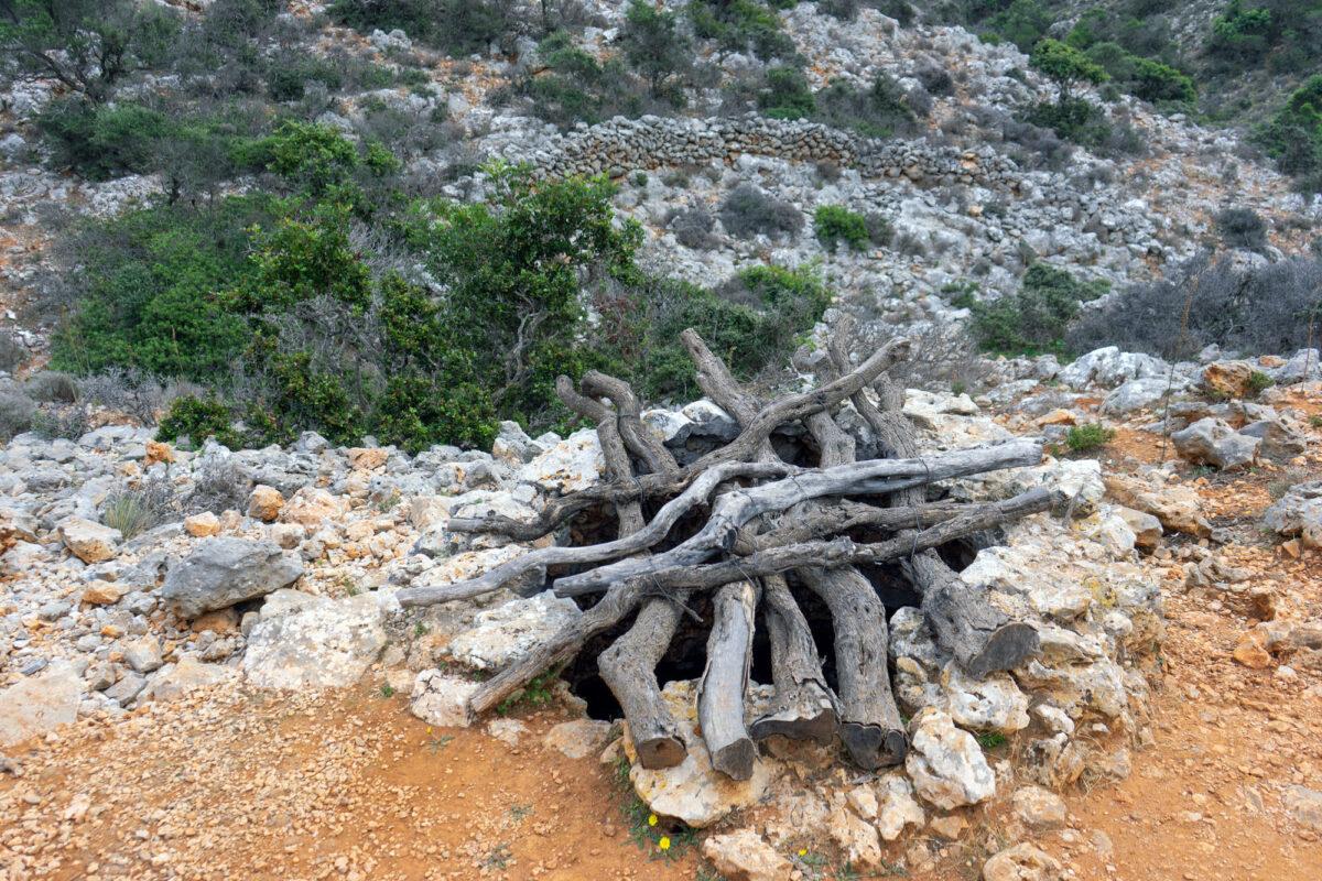Stavros Hike Crete DSC07553 8