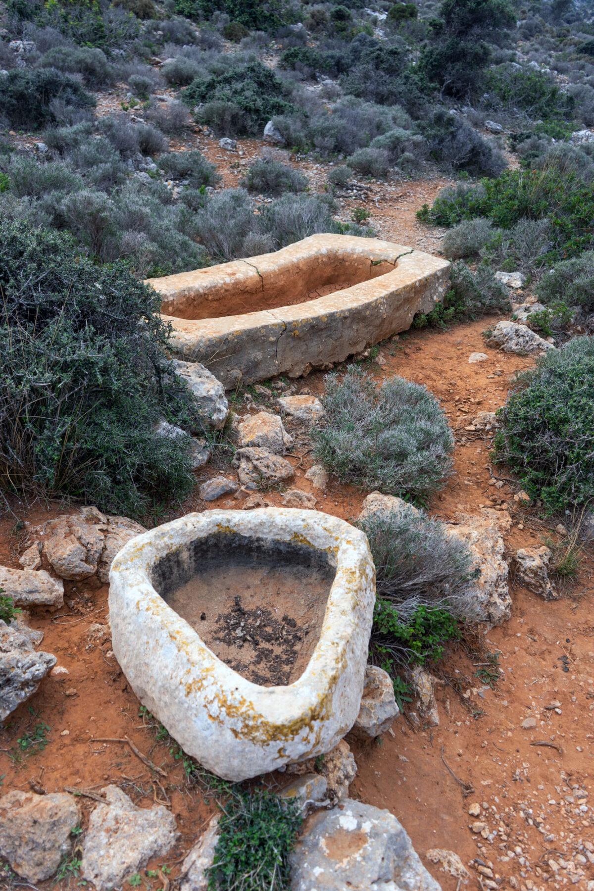 Stavros Hike Crete DSC07556 10