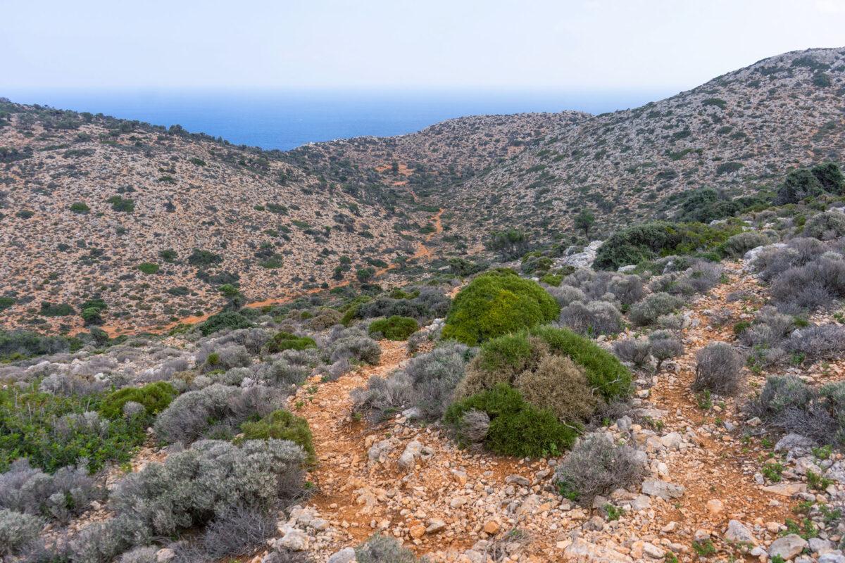 Stavros Hike Crete DSC07564 12