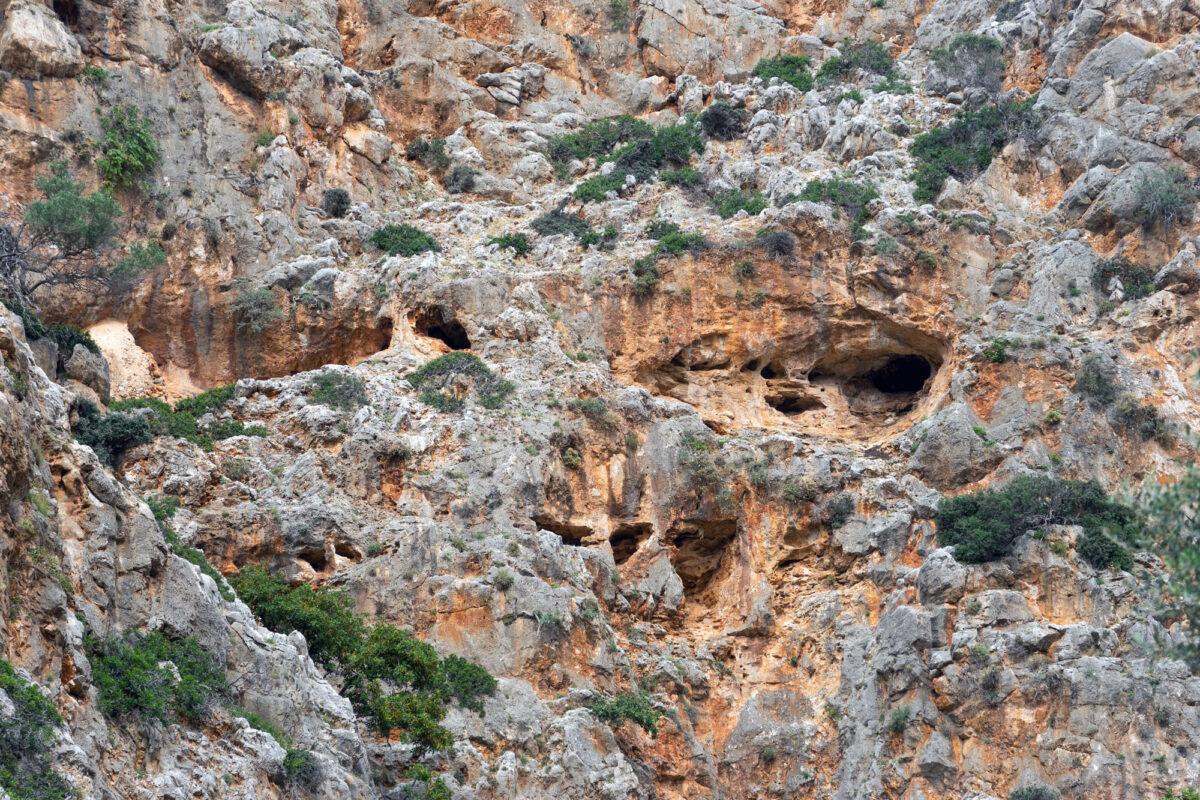 Stavros Hike Crete DSC07595 21