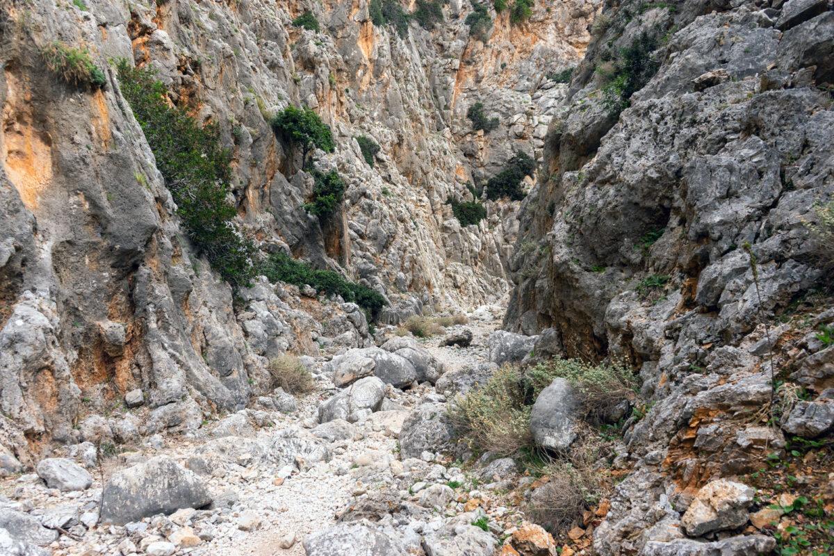 Stavros Hike Crete DSC07605 24