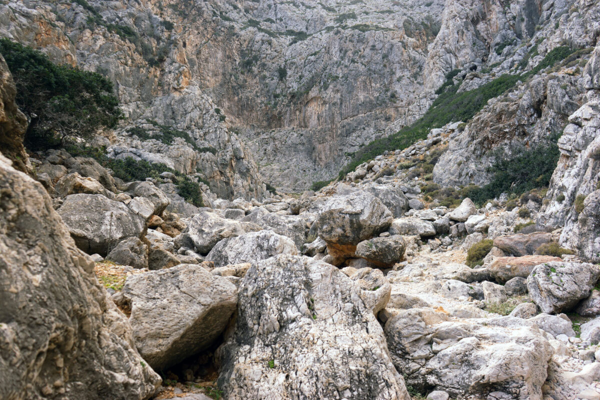 Stavros Hike Crete DSC07617 28