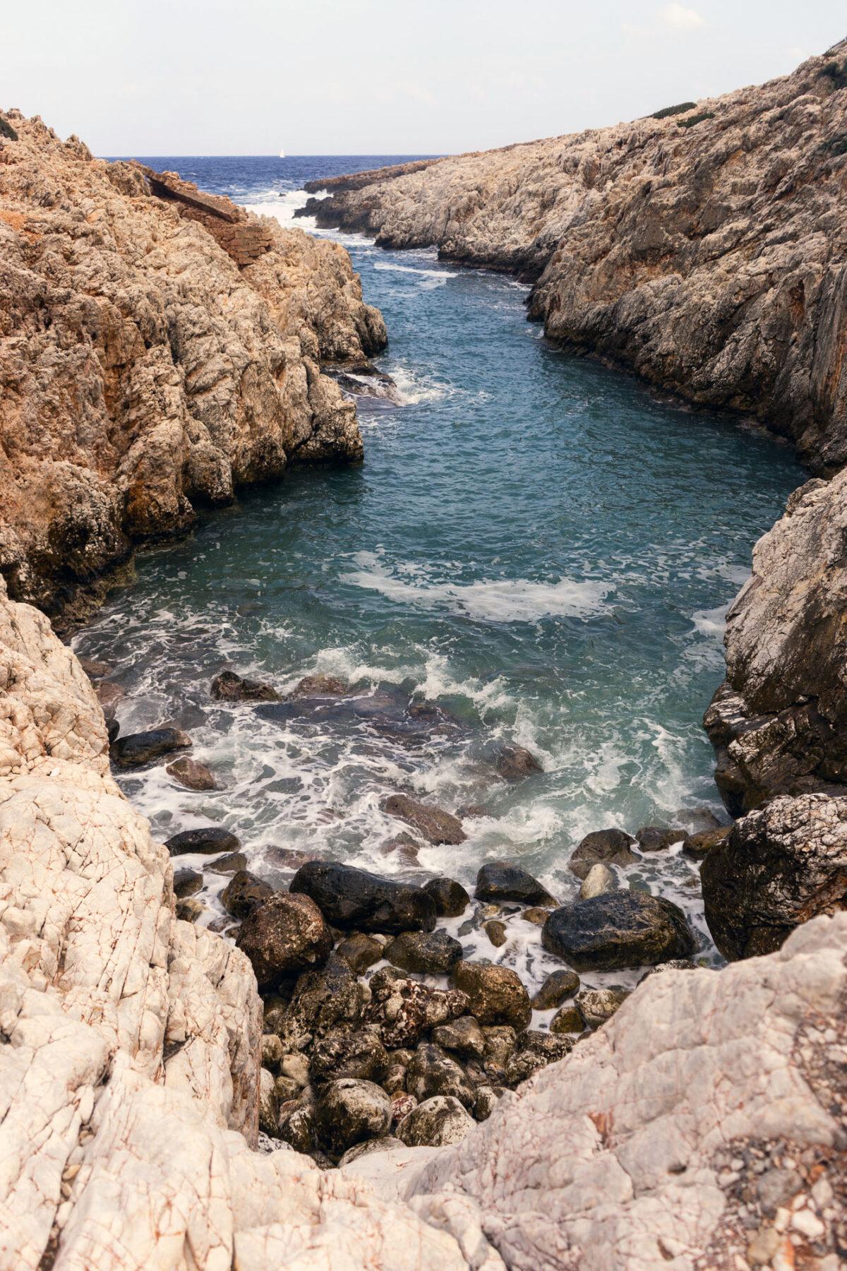 Stavros Hike Crete DSC07619 29