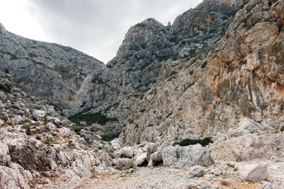 Stavros Hike Crete DSC07621 30