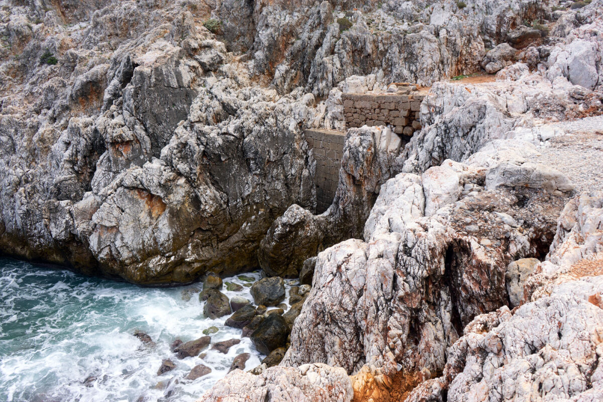 Stavros Hike Crete DSC07622 31