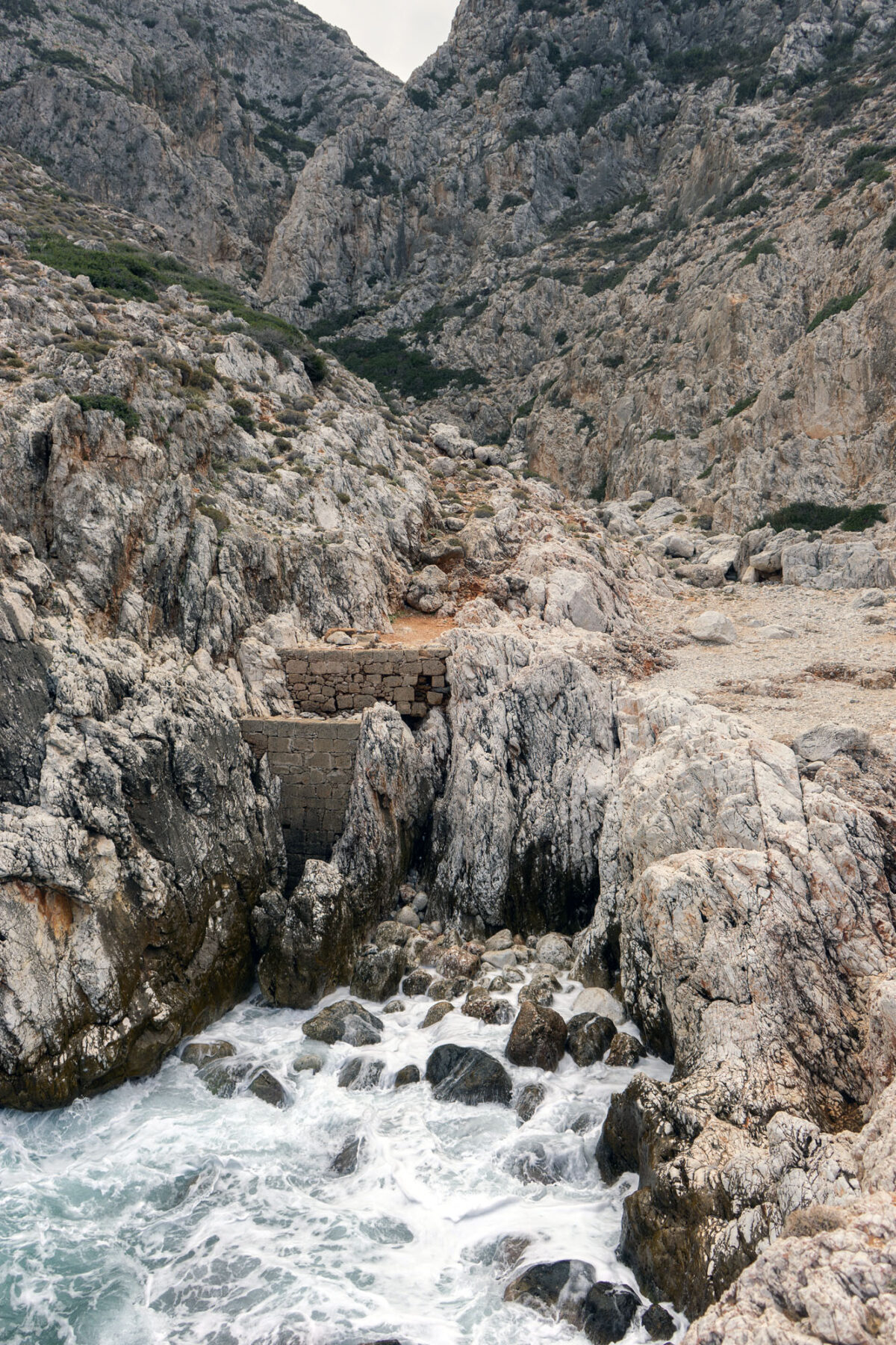 Stavros Hike Crete DSC07626 32