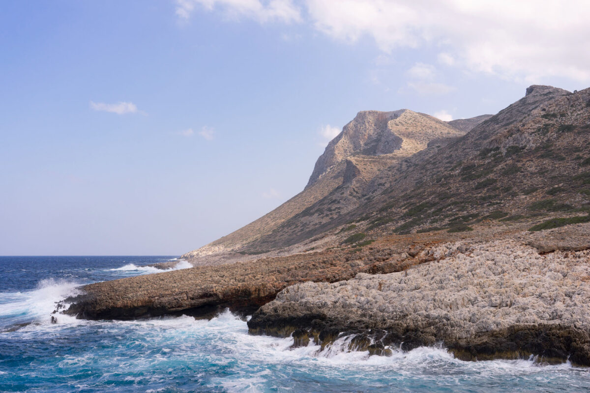 Stavros Hike Crete DSC07649 2