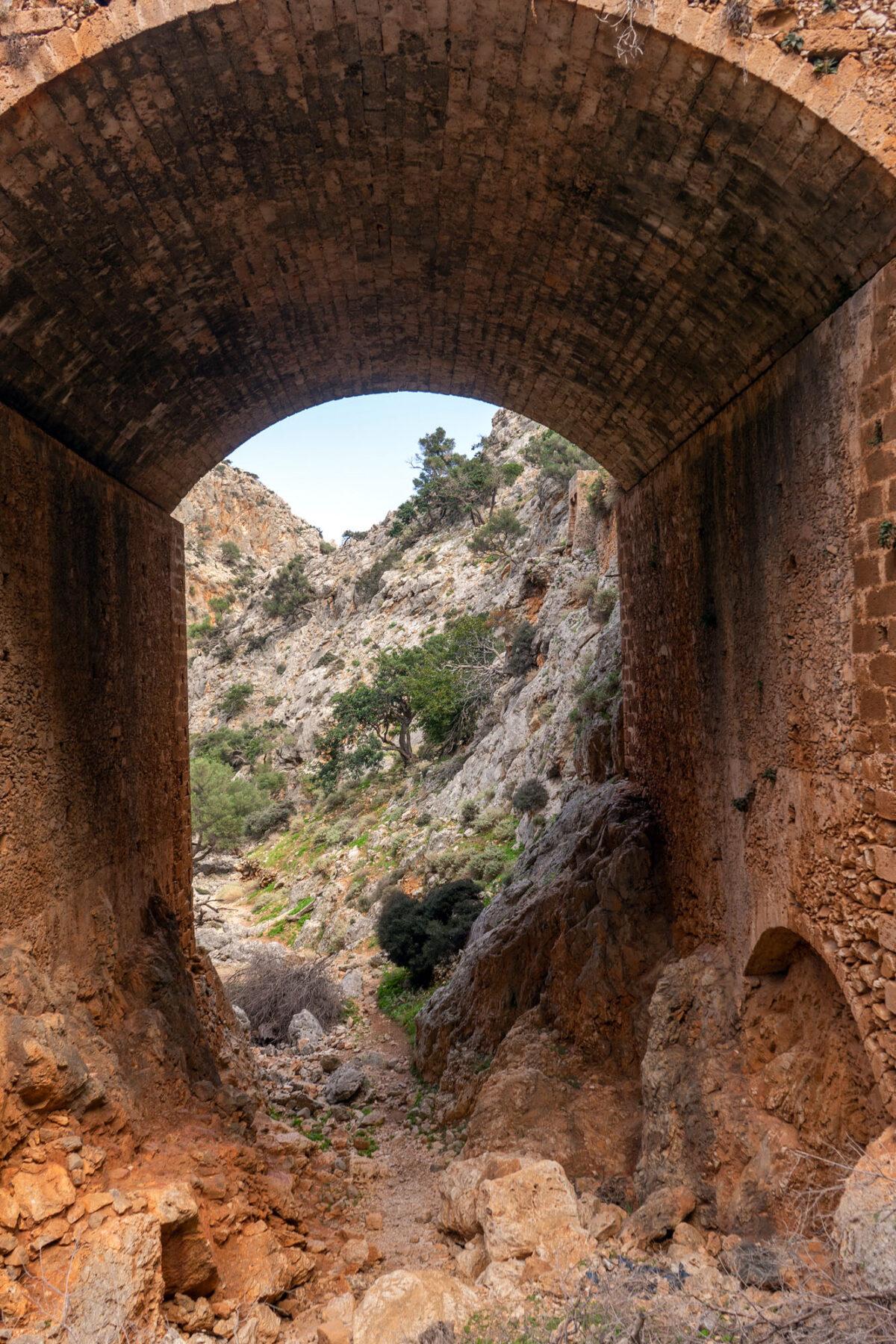 Stavros Hike Crete DSC07676 40