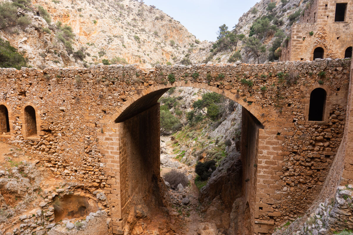 Stavros Hike Crete DSC07679 42