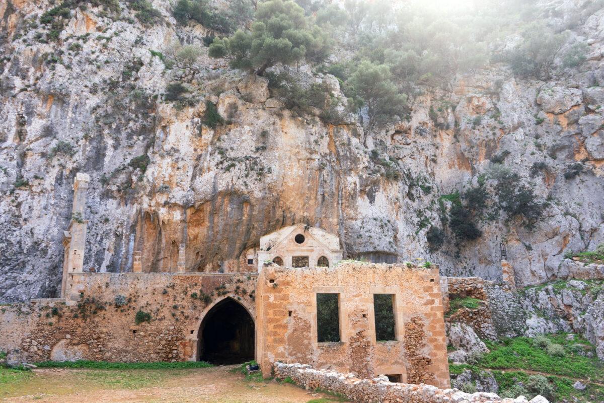 Stavros Hike Crete DSC07688 45