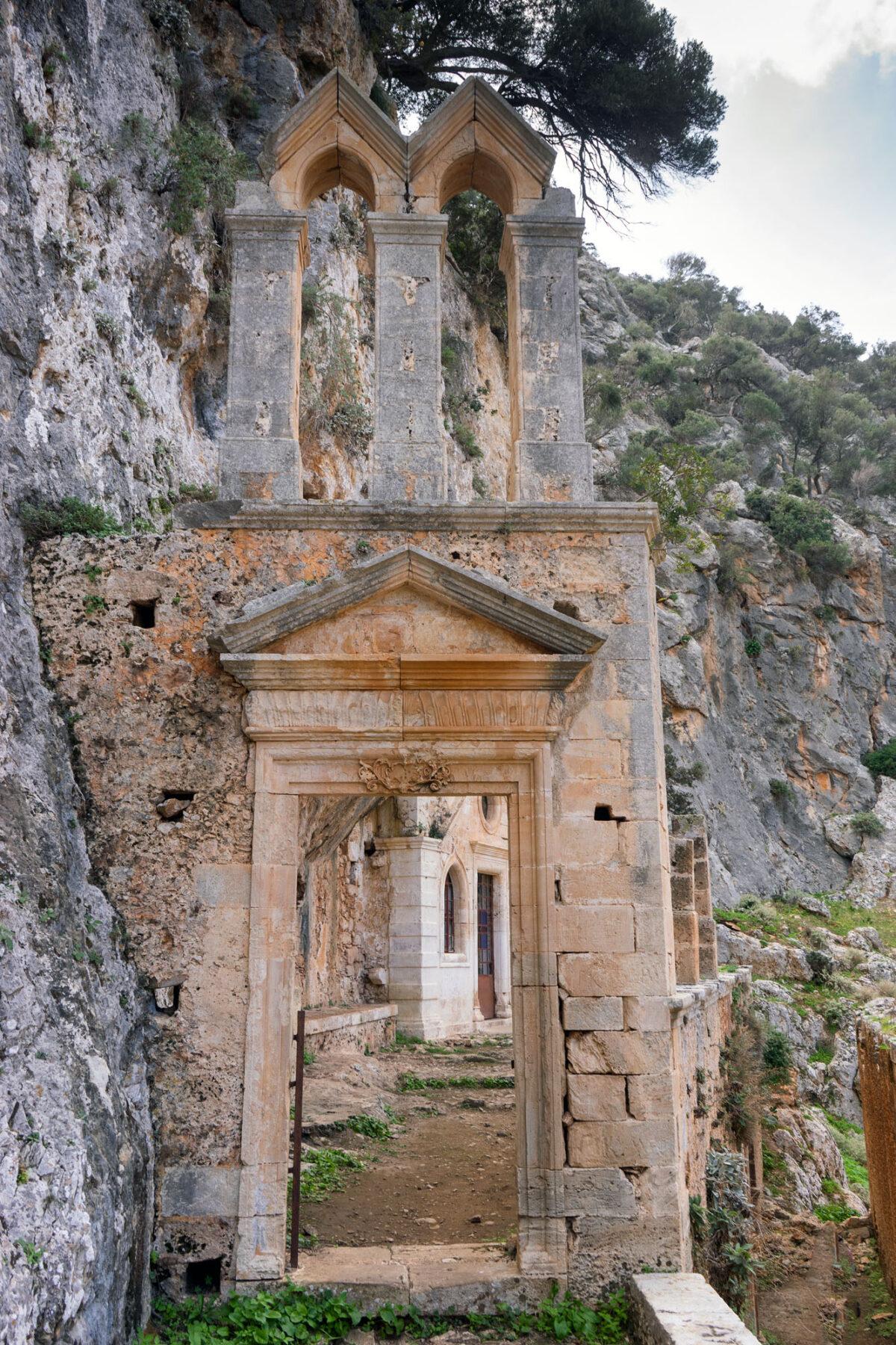 Stavros Hike Crete DSC07692 47