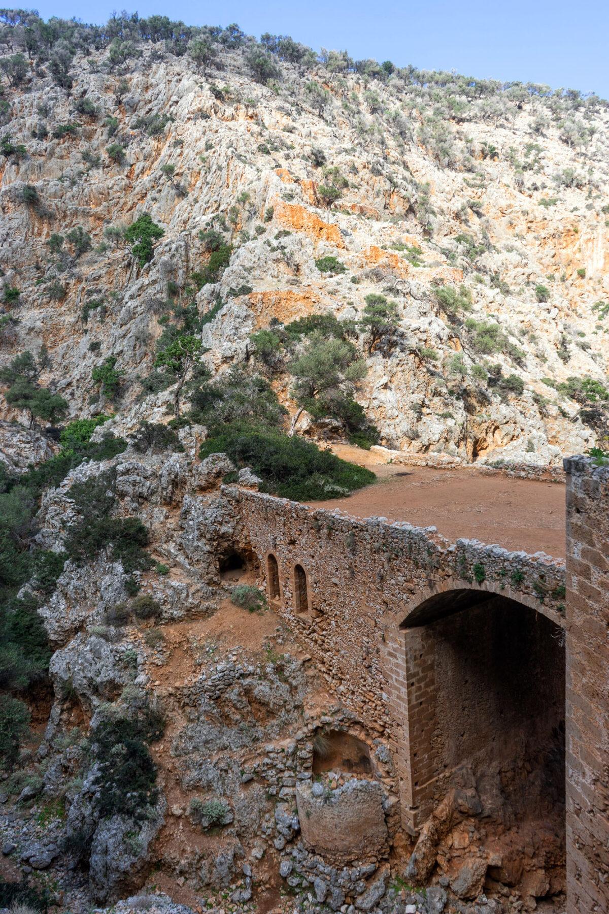 Stavros Hike Crete DSC07698 51