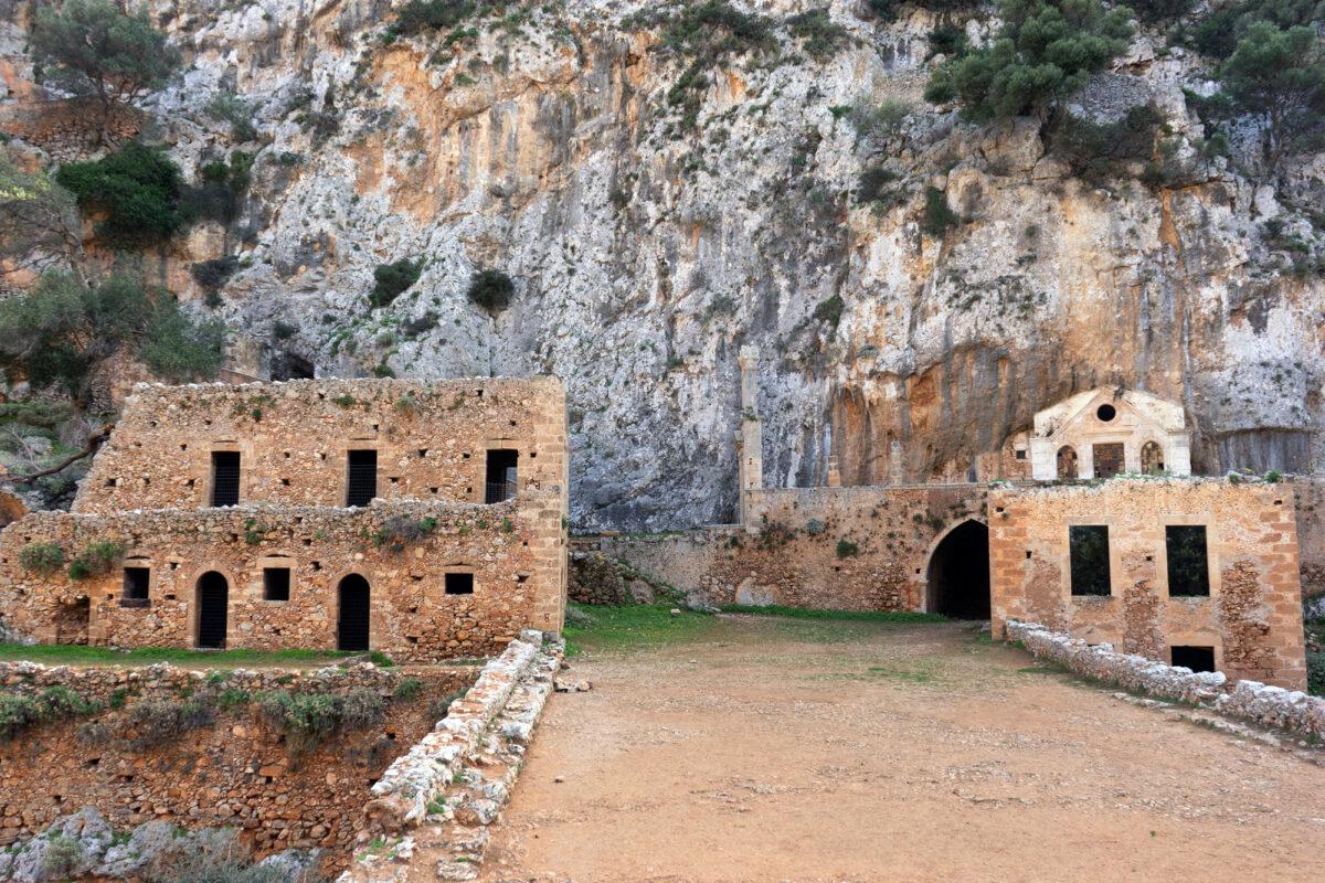 Stavros Hike Crete DSC07700 52