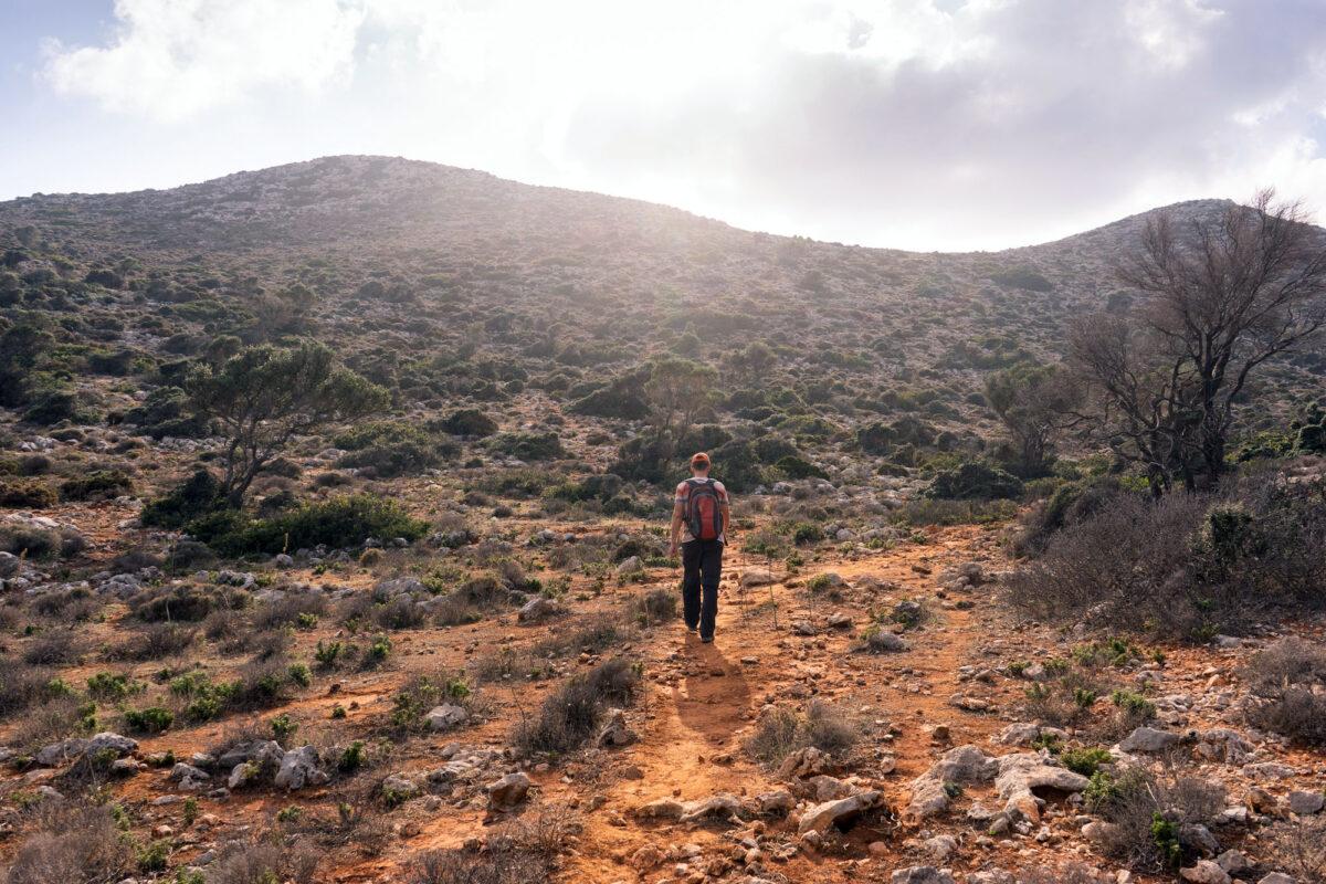 Stavros Hike Crete DSC07714 55