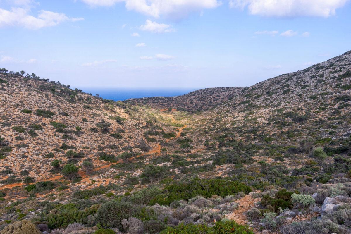 Stavros Hike Crete DSC07715 56