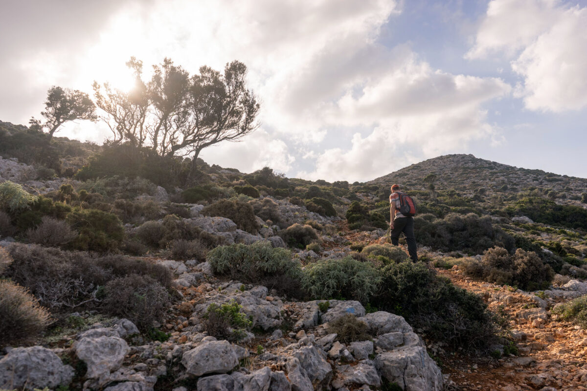 Stavros Hike Crete DSC07718 57