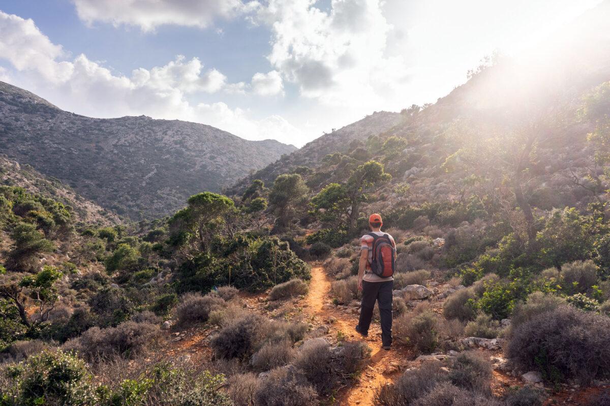 Stavros Hike Crete DSC07727 58