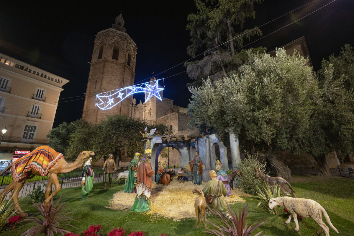 Valencia Christmas 2020 DSC 0069 3