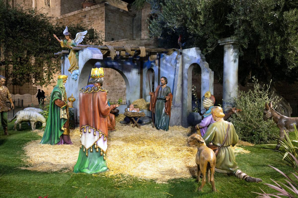 Valencia Christmas 2020 DSC 0070 4