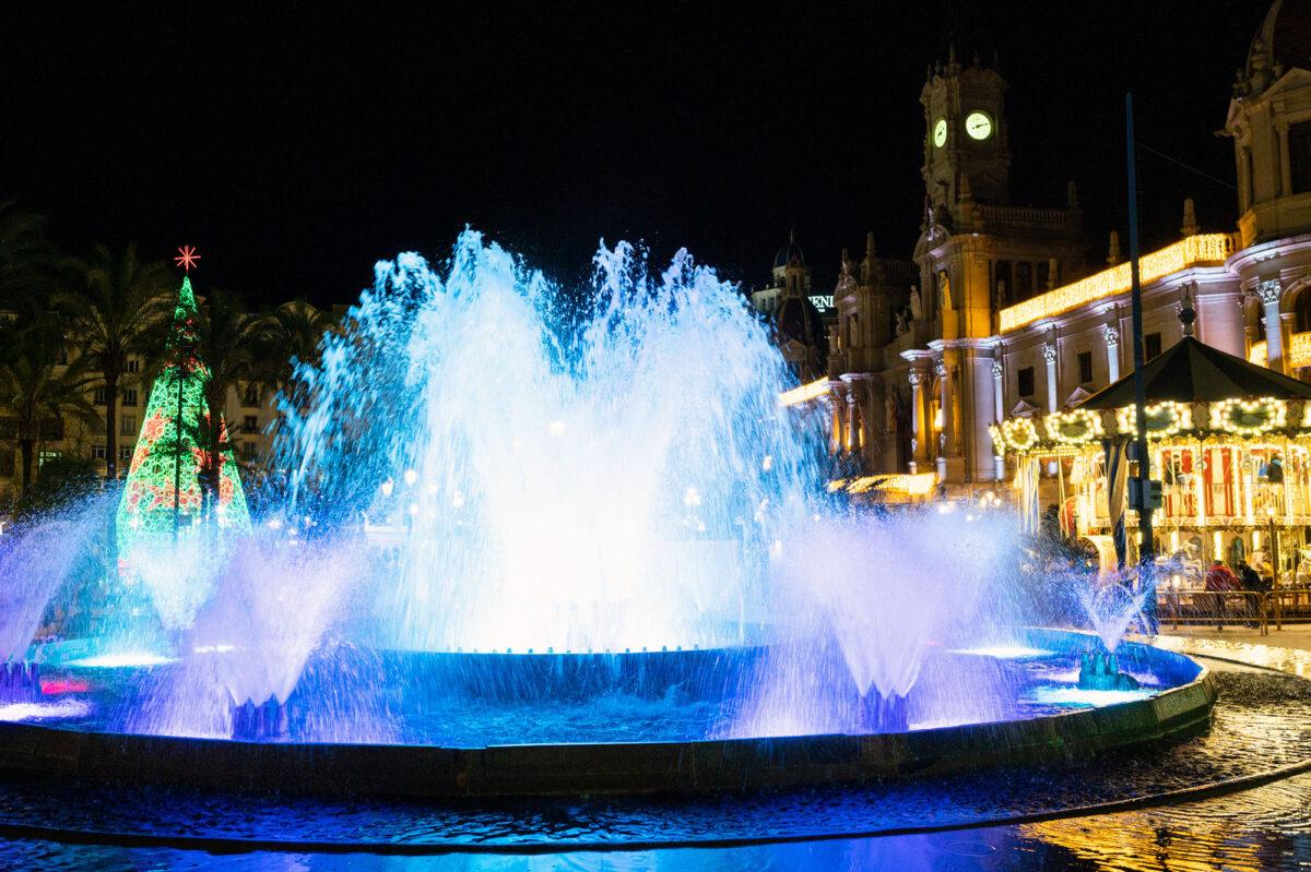 Valencia Christmas 2020 DSC 0112 5