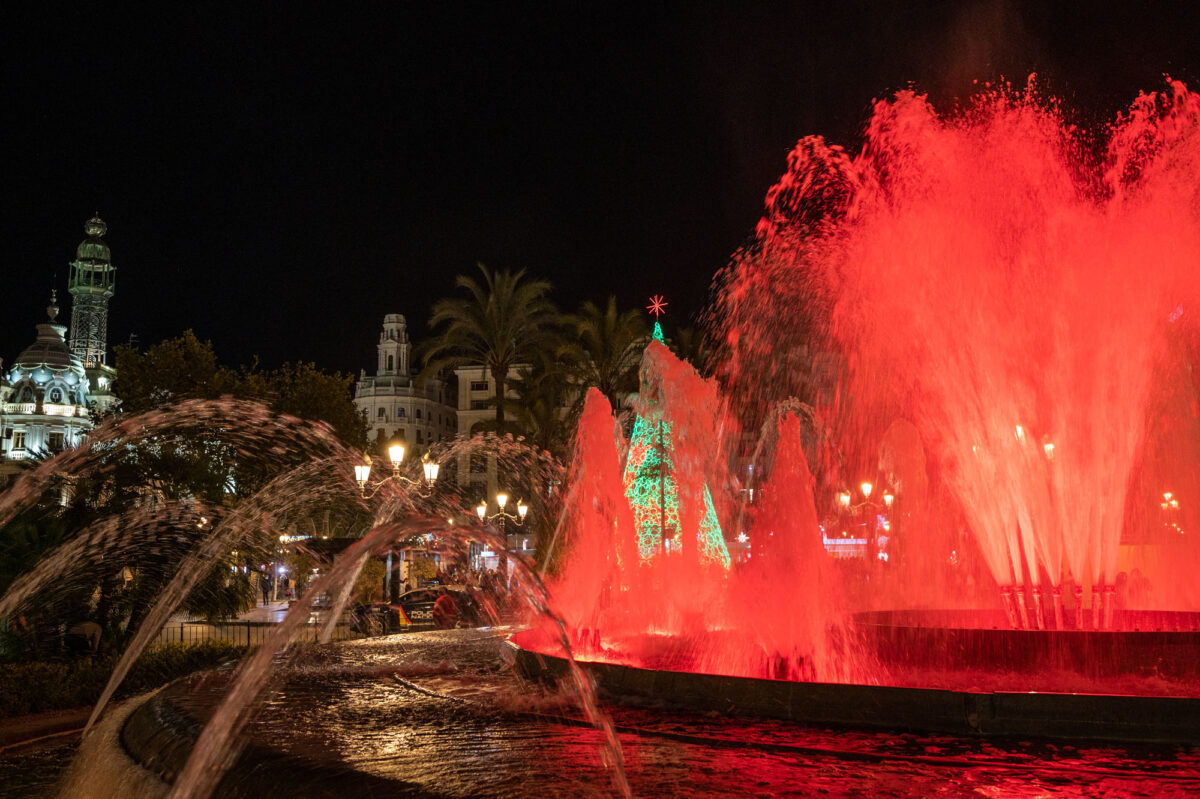 Valencia Christmas 2020 DSC 0117 6