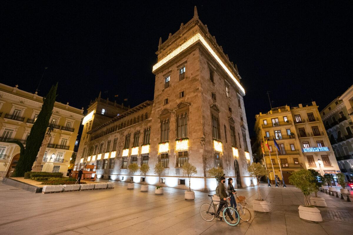 Valencia Christmas 2020 DSC 0294 10