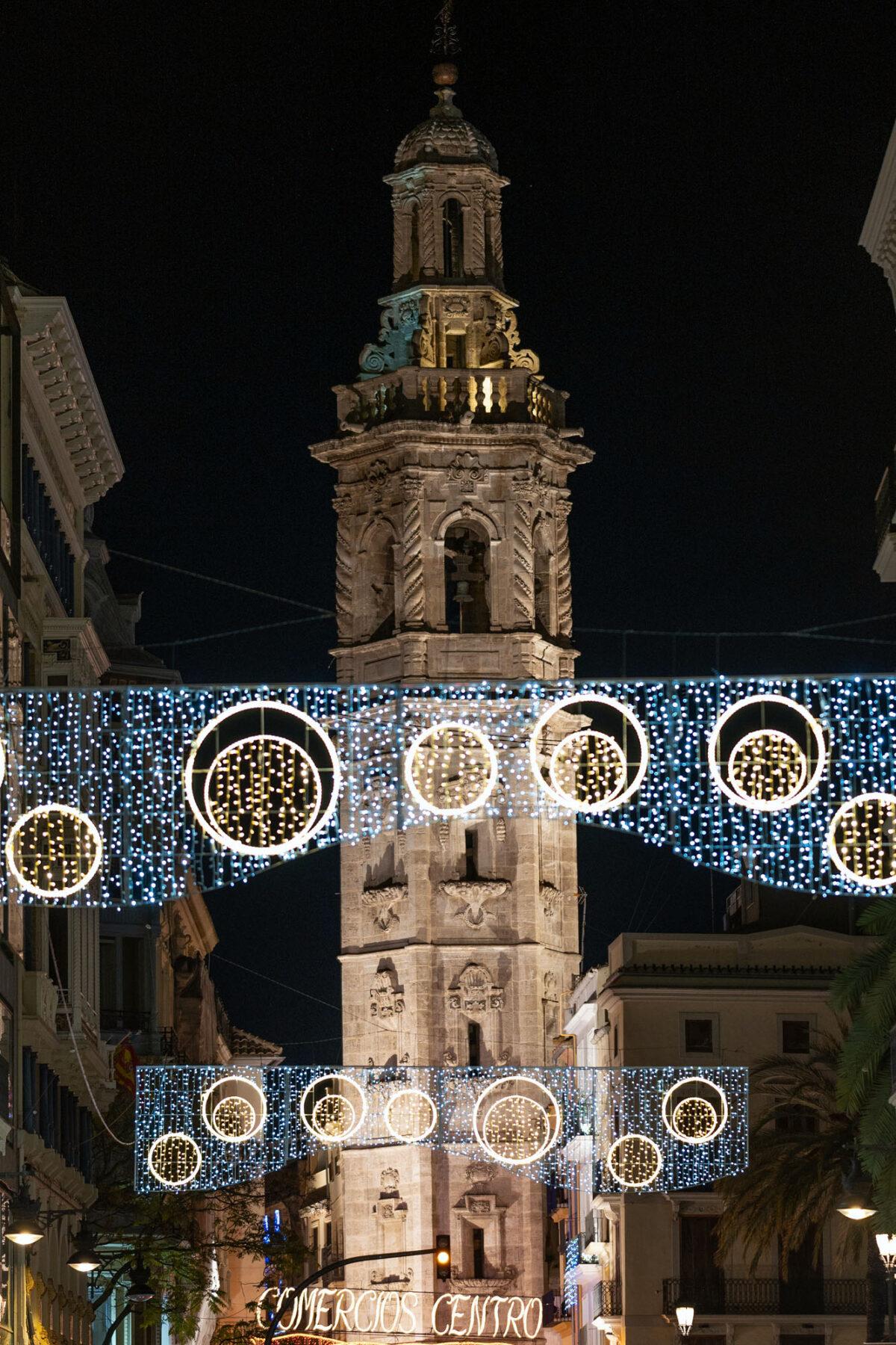 Valencia Christmas 2020 DSC 0318 11