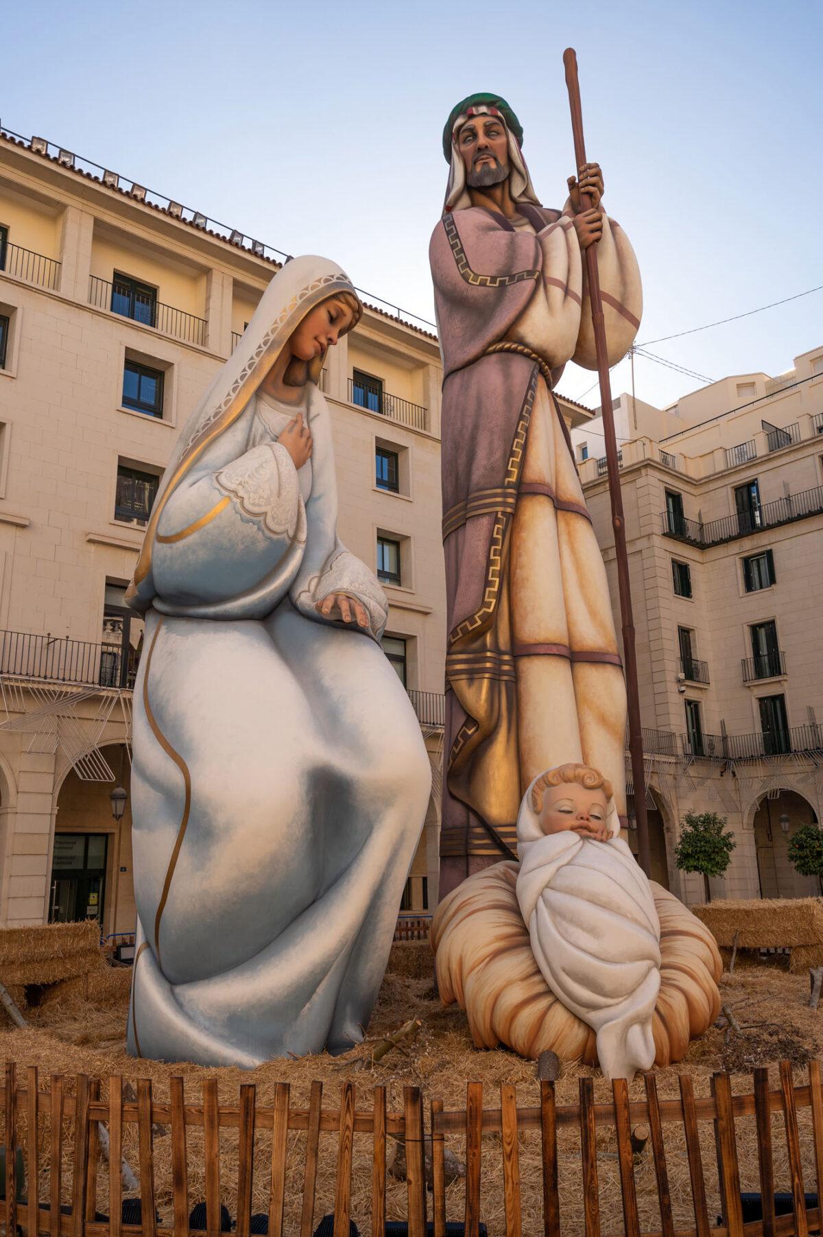 Valencia Christmas 2020 DSC 0374 13