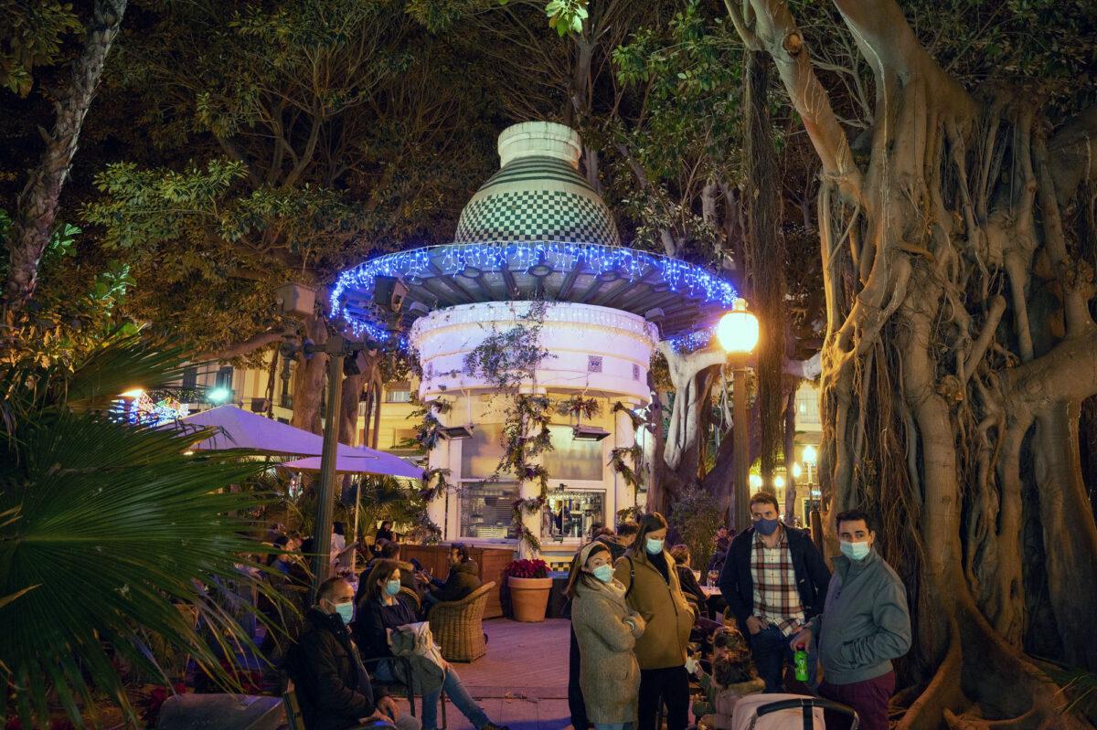 Valencia Christmas 2020 DSC 0592 21