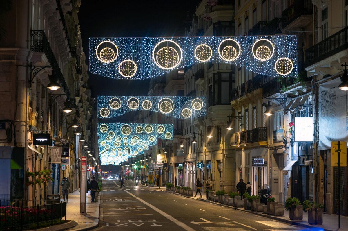 Valencia Christmas 2020 DSC 0741 23