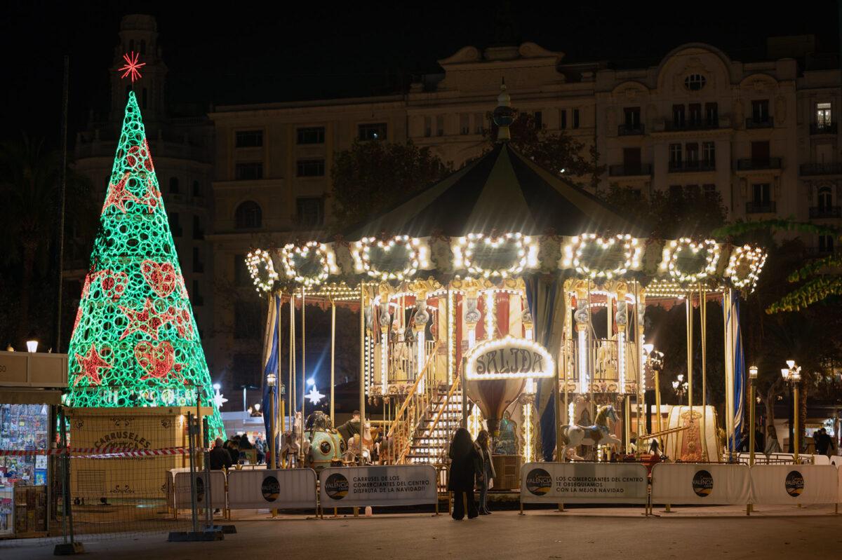 Valencia Christmas 2020 DSC 0746 24
