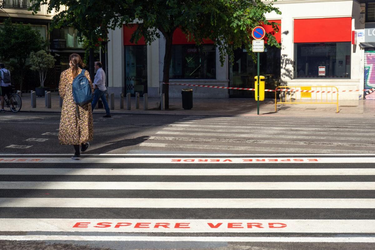 03 Valencia Stock Photos DSC06537