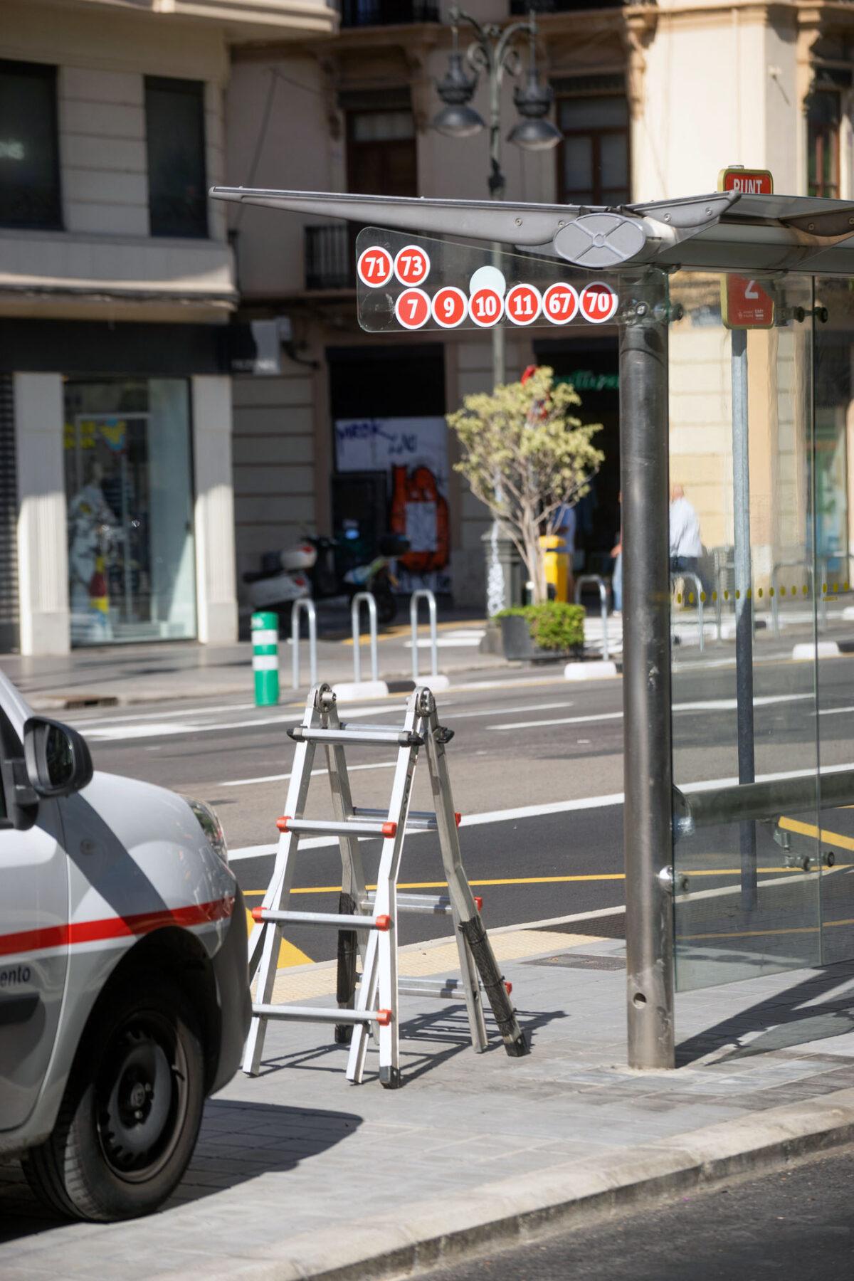 21 Valencia Stock Photos DSC06646