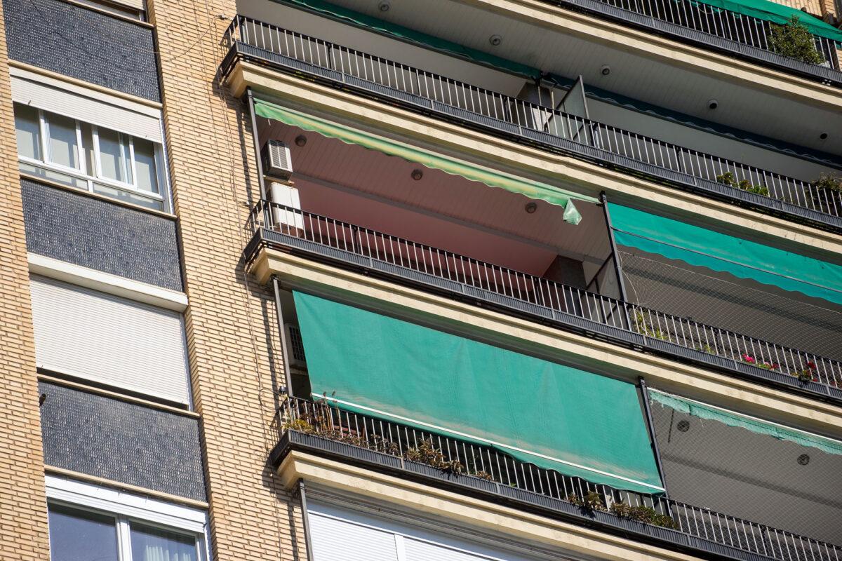 22 Valencia Stock Photos DSC06647